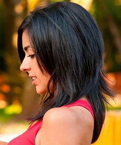 Best hairstyles for fine hair or thin hair: Stay ahead of hair loss with strategic cuts, styling tricks and color