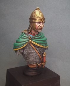 17 Best Sarnia Miniature Range of Busts images in 2019