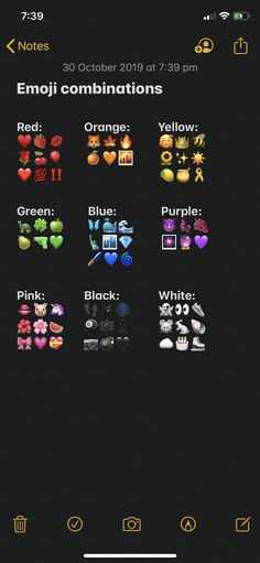 Emoji combinations🌺☁️ Sweet combinations for aesthetics . Short Instagram Captions, Instagram Picture Quotes, Instagram Emoji, Instagram And Snapchat, Iphone Instagram, Cute Captions, Selfie Captions, Creative Instagram Stories, Instagram Story Ideas