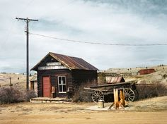 Wim Wenders       time capsules. by the side of the road. Wim Wenders' recent photographs