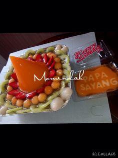 29 Best Puddingku Images Puding Art Choco Lava