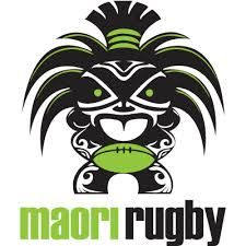 Image result for haka mask