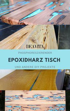 epoxidharz gie en anleitung in 4 schritten resin pinterest epoxy resin art und resin. Black Bedroom Furniture Sets. Home Design Ideas