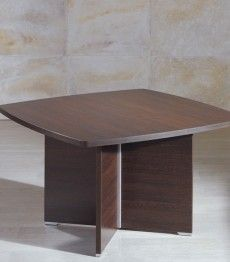 Dining Table, Design, Furniture, Home Decor, Mesas, Table Desk, Homemade Home Decor, Diner Table, Decoration Home