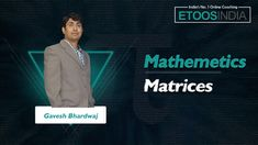 Iit jee main & advanced coaching: JEE Physic ,Chemistry and Math Online courses