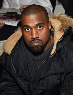Kanye West revealed the title of his next album via Twitter -- find out what he's calling it here and get more scoop on its sound and feel of the follow-up to 2013's Yeezus