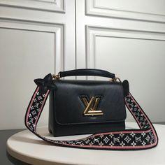 Vuitton Bag, Dubai, China, Shoulder Bag, Handbags, The Originals, Madrid Barcelona, Uk Europe, Pagan