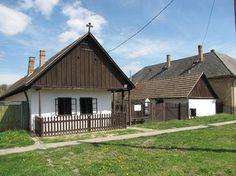 Galgamácsa, Vankóné Dudás Juli emlékmúzeum