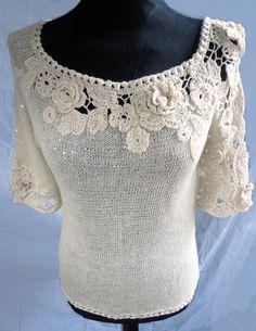 https://www.etsy.com/de/listing/123444836/freihandform-damen-pullover-jumper?ga_order=most_relevant
