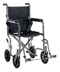 13 desirable medical supplies equipment mobility aids rh pinterest com