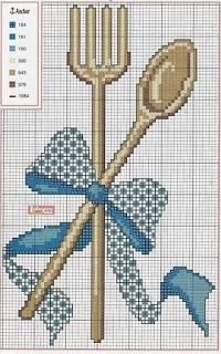 Marvelous Crewel Embroidery Long Short Soft Shading In Colors Ideas. Enchanting Crewel Embroidery Long Short Soft Shading In Colors Ideas. Xmas Cross Stitch, Cross Stitch Kitchen, Simple Cross Stitch, Cross Stitching, Crewel Embroidery, Cross Stitch Embroidery, Cross Stitch Designs, Cross Stitch Patterns, Cross Stitch Collection