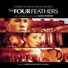 The four feathers [Vídeo-DVD] / Shekhar Kapur