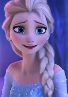 Frozen originally had a much darker storyline involving Elsa freezing her own heart Disney Princess Pictures, Disney Princess Frozen, Frozen Elsa And Anna, Ice Princess, Olaf Frozen, Elsa Anna, Frozen Wallpaper, Disney Wallpaper, Frozen Poster