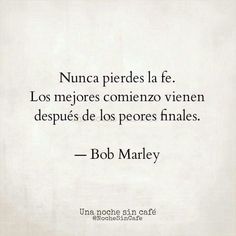 Magic Quotes, True Quotes, Bible Quotes, Positive Phrases, Positive Quotes, Word Of Grace, Bob Marley Quotes, Life Words, Words Worth