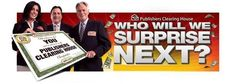 You could WIN $10,000! Take the FREE survey now!Taking surveys to make a difference