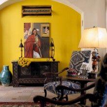 44 Best Mexican Spanish Hacienda Decor Ideas Images Hacienda Decor Decor Spanish Haciendas