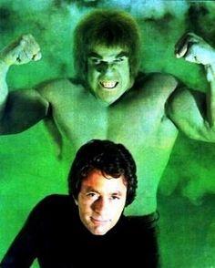 l_incroyable hulk serie annees 80.jpg