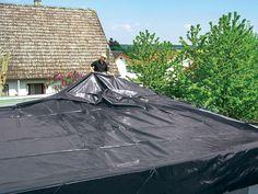Die 20 Besten Bilder Von Dach