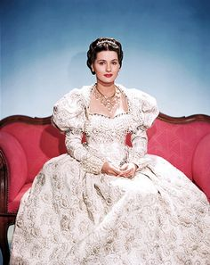 Picture of Brenda Marshall Brenda Marshall, Polly Bergen, Orry Kelly, Eva Marie Saint, Famous Women, Timeless Classic, New Movies, Classic Hollywood, Vestidos