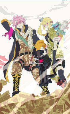 Nalu mon Humber one de Fairytail💖💖 - Schiff Fairy Tail Love, Fairy Tail Nalu, Lucy Fairy, Fairy Tail Natsu And Lucy, Fairy Tail Family, Fairy Tail Couples, Fairy Tail Ships, Fan Anime, Anime Manga