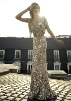 Book your fitting at www.belledemoiselle.co.za 082 374 5104