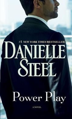 Power Play by Danielle Steel, Click to Start Reading eBook, #1 NEW YORK TIMES BESTSELLERIn Northern California two successful CEOs are both indispensable to thei