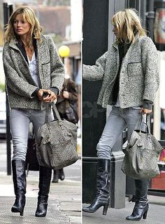 1000+ ideas about Bags I owe and on Pinterest   Louis Vuitton ...