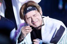 นิยาย [V BTS x YOU] Baby Come Back To Me:) > ตอนที่ 7 : Loading..E-book : Dek-D.com - Writer