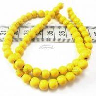 Materiais Azevedo - Peças para bijuterias, artesanato, pulseiras, brincos, pendentes