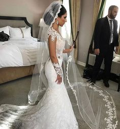 ��  Follow @exclusiveweddings_ . . . .  #weddingsinspo #luxury #love #beauty #bride #lovely #weddingshoot #yourbigday #followback #followforlike #weddingdress #weddingprep #weddingplanner #prewedding #groom #weddingphotography #weddingideas #weddingday #mrandmrs #ido #weddingvibes #weddinginspiration #marriedup #justmarried #newaccount #tagsforlikes #followfollow #luxury #diamonds #lifestyle #bridetobe http://gelinshop.com/ipost/1517526400549413452/?code=BUPVjiaBmJM
