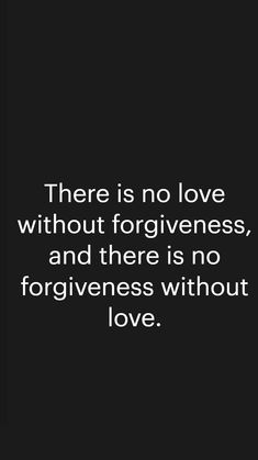 Long Distance Relationship Quotes, Quotes About Love And Relationships, Quotes About God, Relationship Advice, Healthy Relationships, True Quotes, Words Quotes, Godly Quotes, Sayings