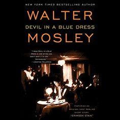 Devil in a Blue Dress: An Easy Rawlins Mystery Audible – Unabridged https://www.amazon.com/gp/product/B002ULA278/ref=as_li_ss_tl?ie=UTF8&linkCode=ll1&tag=mypintrest-20&linkId=6bfff8d791a7fd6827a804f5ce376a40