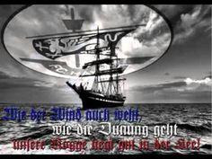 20 Hansa Ideen Hansa Rostock Rostock Chicano Schriftzug