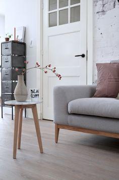 Hollandsche vloeren - Amerongen // photography and styling by Milou Nieuwenhuis