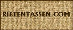 handmade straw bags from thailand,NOW 9.95 EURO or $ 13.50 US DOLLAR,VISIT OUR WEBSITE  WWW.RIETENTASSEN.COM