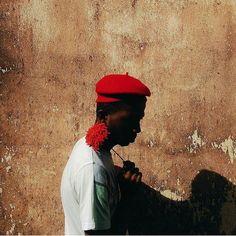 Lovers only... : @iamdasidy  ______ #Osengwa | #AfricanArt | #AfricanFashion | #AfricanMusic | #AfricanStyle | #AfricanPhotography | #Afrocentric | #Melanin | #African | #Art | #AfricanInspired | #InspiredByAfrica | #BlackIsBeautiful | #ContemporaryArt | #OutOfAfrica