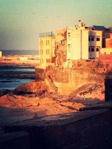 Essaouira #tourisme #campingcar