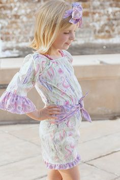 90e45c30816 62 Best Toddler Ruffled Rompers images