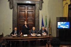 Aeroporto regionale San Francesco: il nuovo piano voli