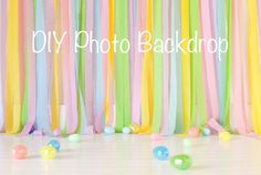 40 Diy Photo Booth Backdrop Ideas Easter Backdrops Diy Photo Diy Easter Backdrop Easter Photo Backdrop Easter Backdrops Diy Diy Backdrop For Easter Pictures Easter Backdrops Easter Pictures Easter Photos Spring Picture Ideas Spring Photography… Balloons Photography, Background For Photography, Photography Backdrops, Photography Backgrounds, Photography Ideas, Cake Photography, Children Photography, Wedding Photography, Diy Photo Booth Backdrop