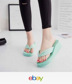 e0207d30875432 38 Beach Shoes For You This Summer - New Shoes Styles   Design · Shoes  Heels WedgesWedge ShoesSandalsWalking ...