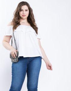 Plus Size Basics Plus Size Tops Plus Size Womens Fashion Plus Size Spring