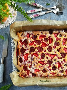 Ideas For Fruit Cake Decoration These 67 fruity cakes are excellent to bake. Ideas For Fruit Cake Decoration These 67 fruity cakes are excellent to bake as a afternoon tea Birthday Cakes For Teens, Cupcake Birthday Cake, Birthday Cake Decorating, Cupcake Cakes, Cakes For Men, Moist Cakes, Easy Cake Recipes, Party Cakes, Afternoon Tea