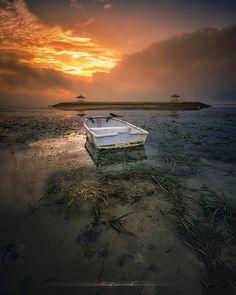 christiandaniel (@christiandniel) • Instagram photos and videos Bali, Tourism, Island, Celestial, Photo And Video, Sunset, Videos, Photos, Outdoor