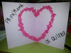 San valentin | BODA | Pinterest