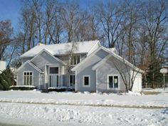 $325,000 | Click for more pictures and to see if this home is still available at this price! Oregon, WI 53575 Homes for Sale, Real Estate, MLS Listings.
