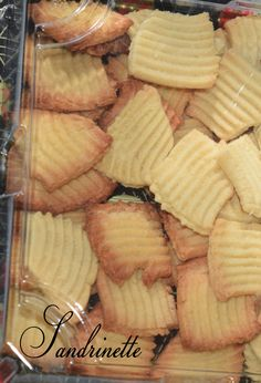 Biscuits, Pasta Maker, Cheese, Simple, Nature, Food, Crack Crackers, Cookies, Naturaleza