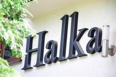 Willa Halka pokoje gościnne w centrum Zakopane góry Tatry wakacje Flip Clock, Home Decor, Decoration Home, Room Decor, Interior Design, Home Interiors, Interior Decorating