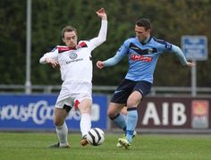 07.05.2013 Ireland Premier League UC Dublin-Bohemians Prediction: 2 Ah 0 Odds: 1.88 Result: 1-0 Wrong prediction!  http://www.efootballtips.com/
