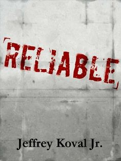FREE SHORT 28AUG Reliable by Jeffrey Koval Jr., =A young couple becomes stranded in an industrial complex after riding a tour bus to the end of the line. The thrill of urban exploration proves too powerful and they find themselves even more lost and off of the grid.